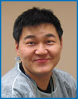 Dr. Sung Yun - General/Cosmetic Dentist